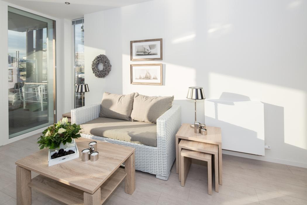 MyAnyPlace Nutzungsarten Wohnraum