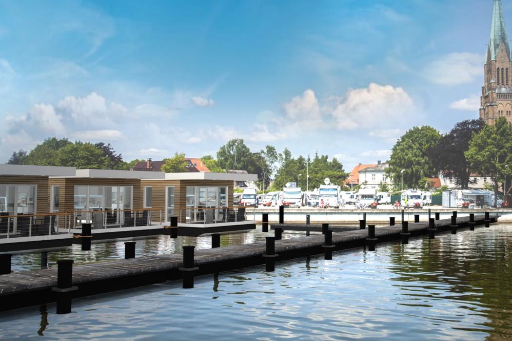MyAnyPlace_Schleswiger_Hafen