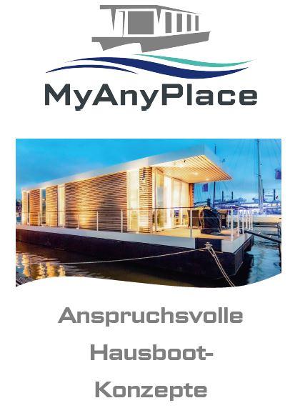 MyAnyPlace_Flyer